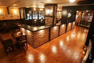 Warsteiner Pub - Киев