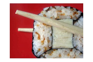 """Toki"" (суши-бар) - Запорожье"