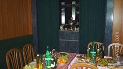 """Банкетный зал """"кафе на Жаворонкова"""""""