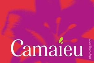 Camaieu - Киев