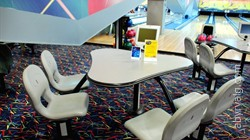 Диамант — bowling