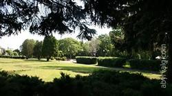 Парк им. Рыльского