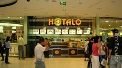 Hotalo
