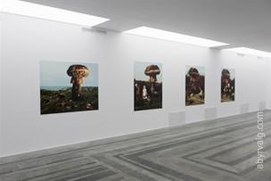 Pinchuk Art Center - Киев