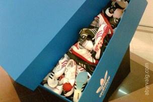 Adidas Originals - Киев