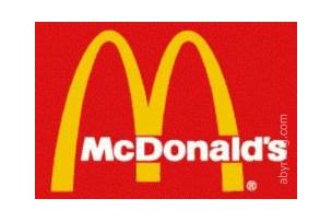 McDonald's - Киев