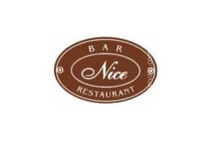 Nice - Киев